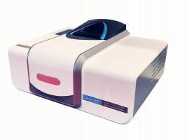 FT-IR Spectrophotometer