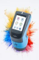 Portable Spectrophotometers for Solid Colors